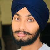 Parampreetsingh from Hoshiarpur | Man | 23 years old | Virgo