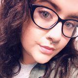 Kaye from Roanoke   Woman   25 years old   Capricorn