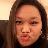 Carolinesi from Johor Bahru | Woman | 24 years old | Cancer