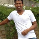 Hassan from Hameln | Man | 34 years old | Capricorn