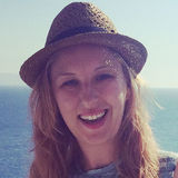 Magz from Southampton | Woman | 28 years old | Capricorn