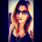Alyssa from Fayetteville | Woman | 29 years old | Leo