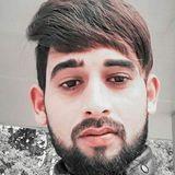 Dharm from Pilibhit | Man | 27 years old | Sagittarius