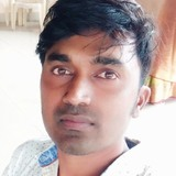 Gay dating Mysore
