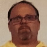Robertstottlwa from Elyria | Man | 52 years old | Cancer
