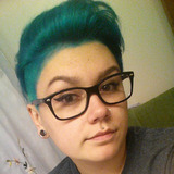 Jujubeans from Elmwood Park | Woman | 22 years old | Libra