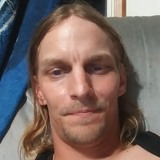 Ogie from Elmira | Man | 36 years old | Pisces