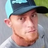 Chris from Wewahitchka | Man | 35 years old | Aries