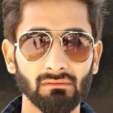 Ashfaq from Pattan | Man | 28 years old | Pisces