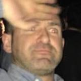 Bob from Enniskillen | Man | 42 years old | Taurus