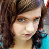 Babygirl from Blacktown | Woman | 25 years old | Libra