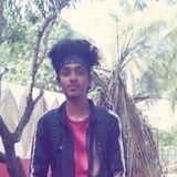 James looking someone in Mumbai, State of Maharashtra, India #7