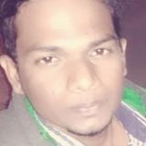 Sharma from Arani | Man | 23 years old | Gemini