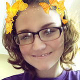 Kfoltz from Utica   Woman   23 years old   Cancer
