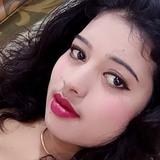 Pawan from Kottapalli | Woman | 33 years old | Aries