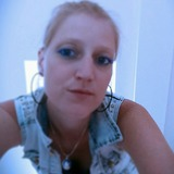 Janini from Homburg | Woman | 36 years old | Virgo