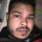 Rahul from Bela | Man | 28 years old | Aquarius