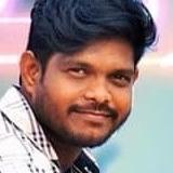 Eli from Amalapuram | Man | 25 years old | Aries