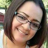 Mariposa from Sanford | Woman | 48 years old | Aquarius