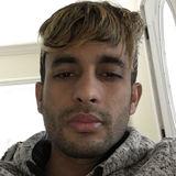 Prazol from Richmond | Man | 27 years old | Capricorn