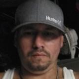 Joelmiramontem from Chula Vista   Man   26 years old   Taurus