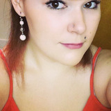 Molly from Manchester | Woman | 23 years old | Scorpio