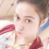 Sadaf from Ajman | Woman | 23 years old | Libra