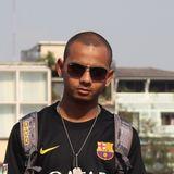 Damhabit from Port Louis | Man | 35 years old | Libra