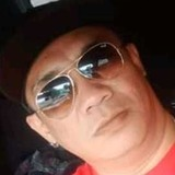 Yung from Bandar Labuan | Man | 38 years old | Pisces