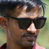 Pranav from Bardoli | Man | 21 years old | Cancer