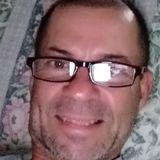 Ricardobelgadoma from Juana Diaz | Man | 51 years old | Leo