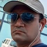Sexboy from Kadi | Man | 35 years old | Cancer
