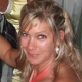 Jokiki from Laval | Woman | 42 years old | Capricorn
