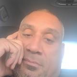 Mynizzkp from Corona | Man | 48 years old | Aquarius