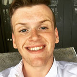 Devin from Dayton | Man | 22 years old | Cancer