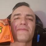 Matthew from London | Man | 45 years old | Taurus