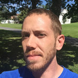 Sean from Beckley | Man | 37 years old | Libra
