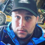 Xxjordanxx from Shelburne   Man   29 years old   Scorpio