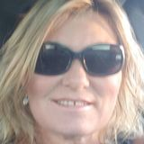 Kitkat from Maquoketa | Woman | 50 years old | Aquarius