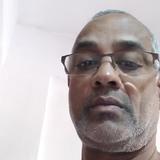 Alain from Port Louis | Man | 55 years old | Scorpio