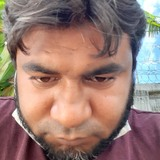 Millat from Port Louis | Man | 29 years old | Leo