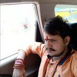 Nathusingh from Hospet | Man | 24 years old | Leo