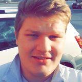 Beau from North Kansas City | Man | 23 years old | Taurus