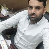 Jads from Deira | Man | 33 years old | Aquarius