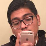 Angellopez from Reston | Man | 22 years old | Leo