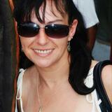 Kaitlin from San Angelo | Woman | 43 years old | Aquarius