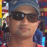 Manish from Bettiah | Man | 25 years old | Libra