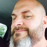 Donovan from Canton | Man | 41 years old | Leo