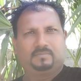 Shyam from Plaine Magnien | Man | 51 years old | Aries