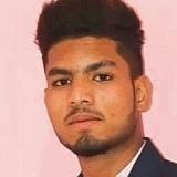 Raju from Ranchi | Man | 20 years old | Virgo
